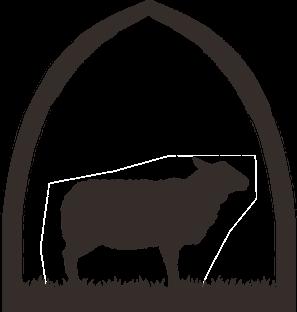 Dentdale Pods Logo