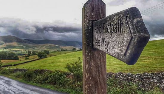 Dales-Way-Sign-2